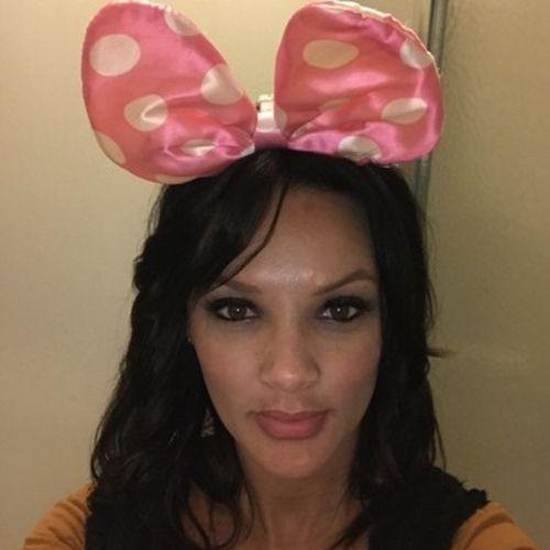 Child Care Provider Stacey L's Profile Picture