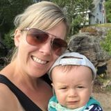 Looking for a Nanny in Caledon, Ontario short-term