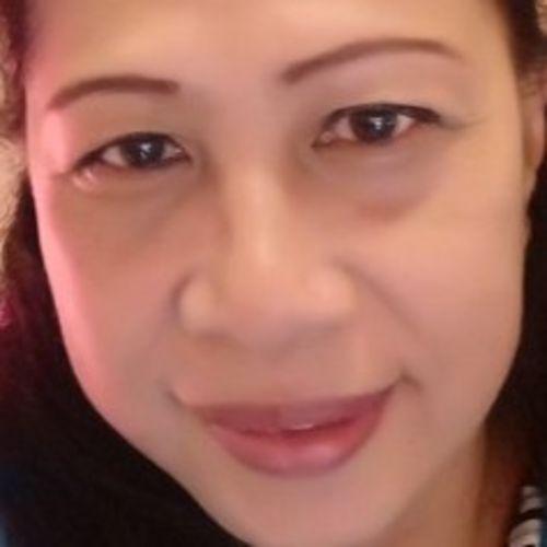 Elder Care Provider Esther Llanos's Profile Picture