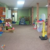 Daycare Provider in Greenmountain