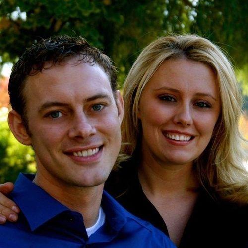 House Sitter Provider Kyla J's Profile Picture