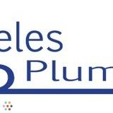 Plumber in Los Angeles