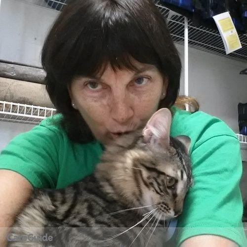 Pet Care Provider Trish Scott Gallery Image 1