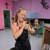 Dog Walker in La Porte, Texas