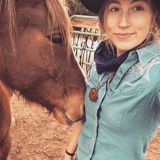 Outdoorswoman Looking to House Sit