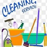 Klassic Kleaning Services (bondable) : covering Peterborough & surrounding areas