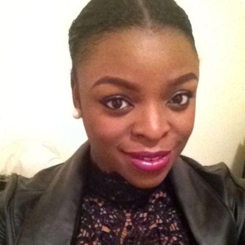 Child Care Provider Daba A's Profile Picture