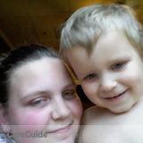 Babysitter in Belton