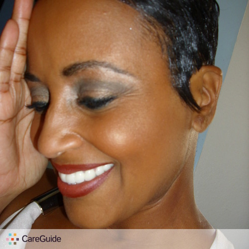 House Sitter Provider Danita P's Profile Picture