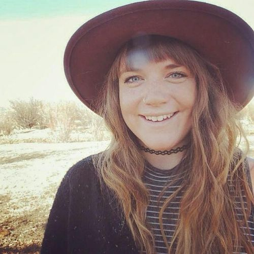 House Sitter Provider Danielle B's Profile Picture