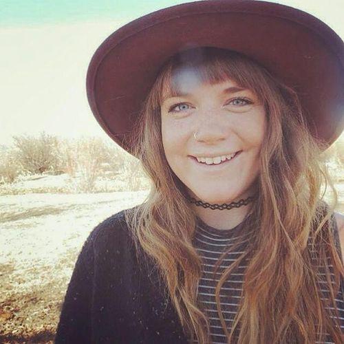 House Sitter Provider Danielle Bovee's Profile Picture