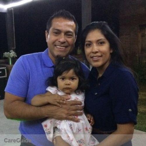 House Sitter Provider Adrienne Vasquez's Profile Picture