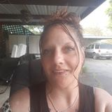 Seeking Houses to Clean, in Groves Texas . I am a very honest trustworthy person very easy to get along with I'm outgoing .