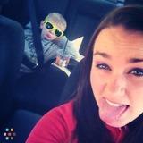Babysitter in Edgewood