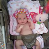 Babysitter, Nanny in O Fallon