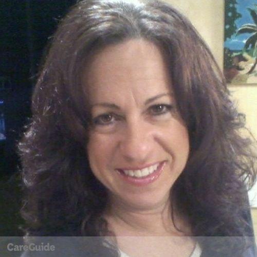 Elder Care Provider Elena Ingrao's Profile Picture