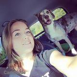 Dog Walker, Pet Sitter in Bartow