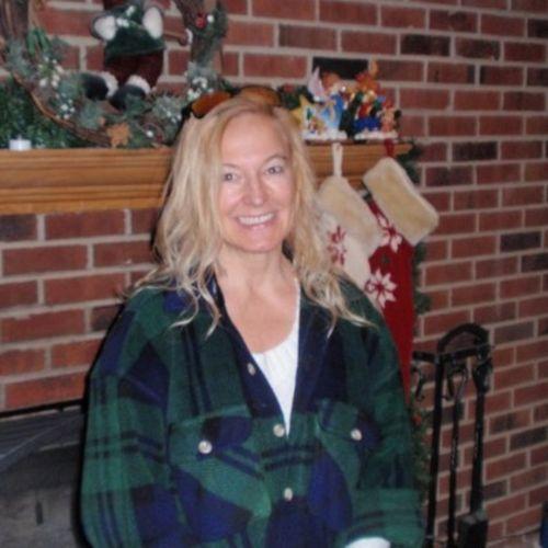 Elder Care Provider Jolie H's Profile Picture