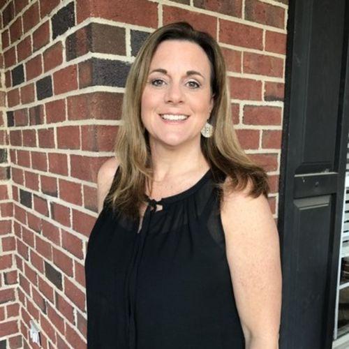 House Sitter Provider Dawn Porta's Profile Picture