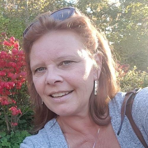 Elder Care Provider Teresa M's Profile Picture