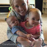 Babysitter, Daycare Provider in Antelope