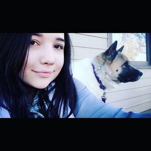 Pet Care Provider Rachael W's Profile Picture