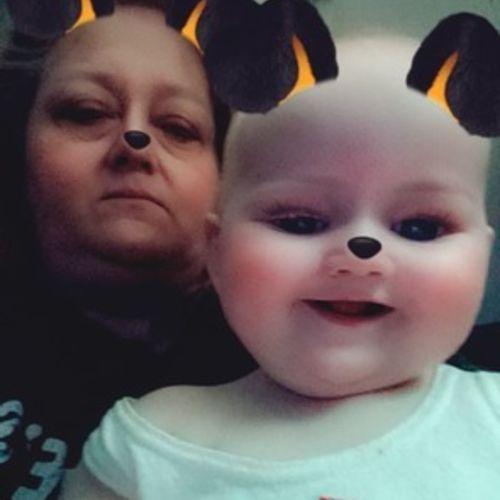 Child Care Provider Brenda O's Profile Picture