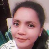Myra N