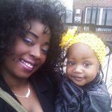 Babysitter, Nanny in East Orange