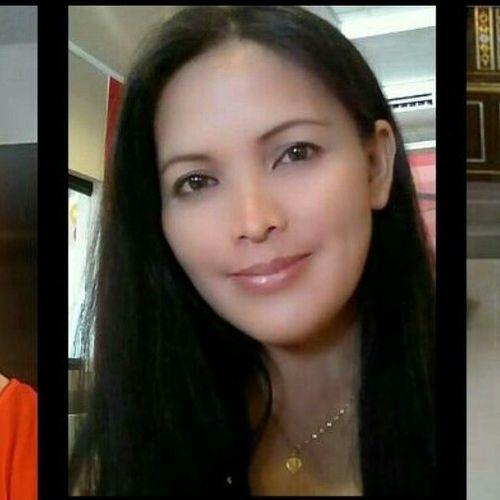 Housekeeper Provider Josephine Pianza's Profile Picture