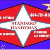Handyman in Proctorville