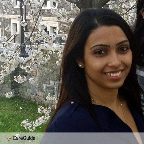 Writer Provider Naznin Sultana's Profile Picture