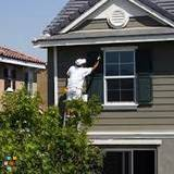 Painter in Ocala