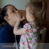 Babysitter, Daycare Provider in Suffolk