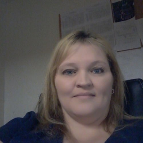 House Sitter Provider Margaret Moore's Profile Picture