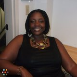 Housekeeper, House Sitter in Syracuse