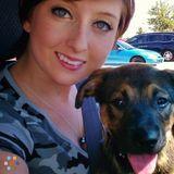 Dog Walker, Pet Sitter in Mesquite