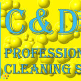 House Cleaning Company in Goodlettsville