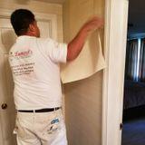 Leonard's painting & repairs LLC