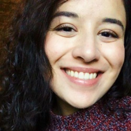 Child Care Provider Cassidy Micetich's Profile Picture