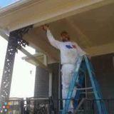 Painter in North Little Roc