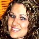 Im Brandi Ahlstrom 36 years old currently Seeking an Opportunity to Help You With Care in Las Vegas