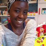 Experienced Nanny/Doula seeking new babysitting families
