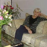 Elder Care Job in Cambridge