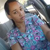 In Home Care Nurse