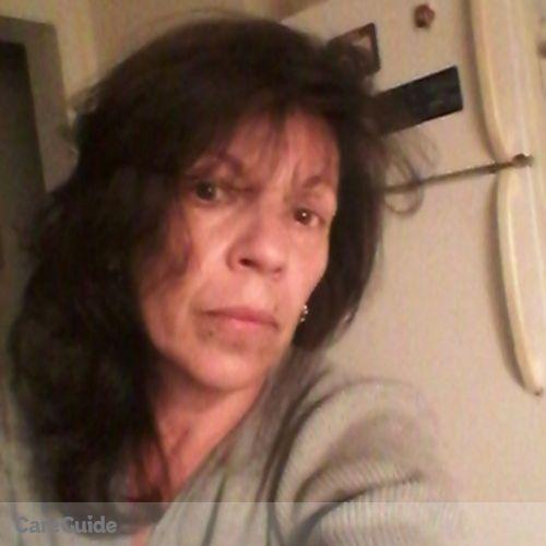 Housekeeper Provider Nelia C's Profile Picture