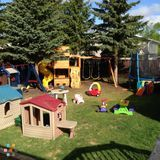 Babysitter, Daycare Provider in Prince Albert