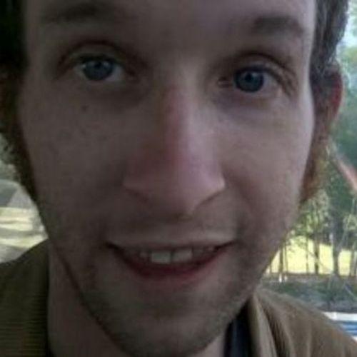 Child Care Provider Petey Hixson's Profile Picture
