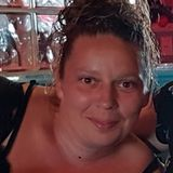 Available: Wonderful In Home Caregiver in Oshawa