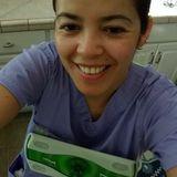 Housekeeper in Wilson